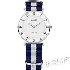 <b>Jowissa</b> J2.208.<b>L</b> - заказать наручные <b>часы</b> в Топджишоп