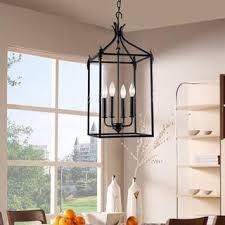 lantern style lighting. Lantern Style Lighting