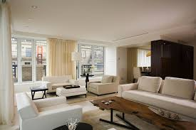Open Living Room Decorating Living Room Tufted Style Of Affordable Living Room Sets Sofa Set