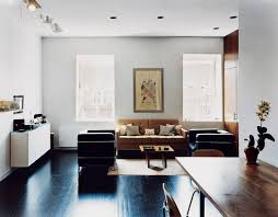 As you know, I'm a big fan of tv shoes and Mad Men has inspired a revival  in 60s interior design. The style used most often on the show is Danish  Modern, ...