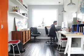 converting garage into office. Simple Garage Related Post And Converting Garage Into Office U