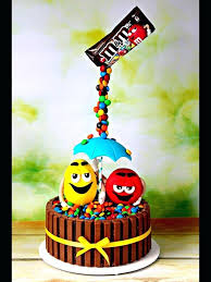 Teenage Birthday Cake Ideas Cute For Grandma Cheapjordanretrous