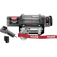 warn winch wiring diagram from northern tool equipment warn vantage 4000 series 12 volt dc powered electric atv winch 4000 lb
