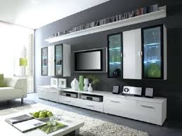 tv wall mount designs for living room. living room wall unit system designs tv design modern for small mount s