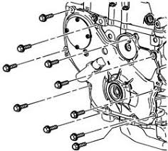 engine diagram for a hhr engine fixya 39d0cb8 jpg