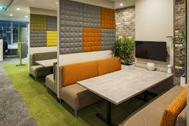office design sydney. Office Fitout And Design Firm Amicus Interiors Has Recently Developed A New For Their Sydney Practice. C