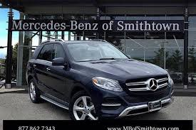 Car dealership in fairfield, california. Used Mercedes Benz Gle Class For Sale In Fairfield Ct Edmunds