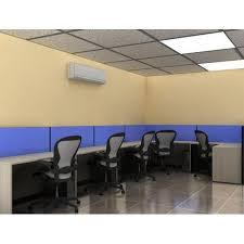 office workstation design. Wooden Office Workstation Design