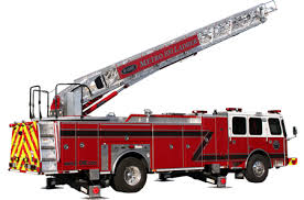 eone fire truck wiring diagram eone database wiring diagram e one aerial ladders