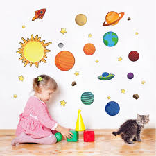 Solar System Bedroom Decor Compare Prices On Chinese Bedroom Decor Online Shopping Buy Low