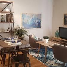 Fashion Furniture Rental 21 s & 23 Reviews Furniture