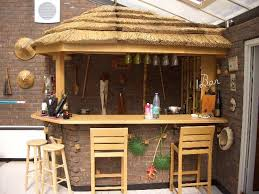 Pool House Tiki Bar Wonderful On Other With Http Directory Ac Files