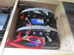 17 best ideas about electrical fuse electric box electrical fuse panel setup bizurkur com