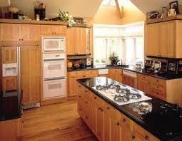IKEA Kitchen Cabinets Photo