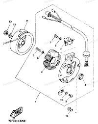 Astonishing pagsta wiring diagram gallery best image wire kinkajo us