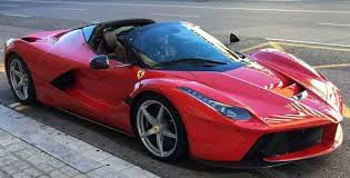 2018 ferrari laferrari price. brilliant ferrari ferrari laferrari aperta specifications and 2018 ferrari laferrari price