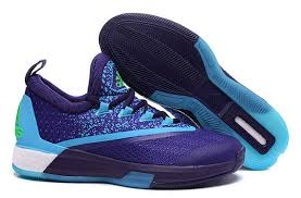 adidas basketball shoes 2017. adidas crazylight boost 2.5 harden all star, bonplanbijou.info basketball shoes 2017