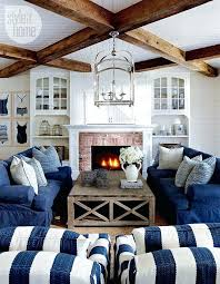 nautical inspired furniture. Nautical Inspired Furniture