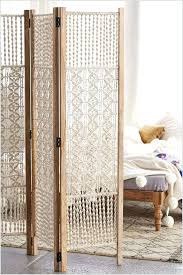 diy wall dividers cool room divider designs for your home 2 diy wall dividers