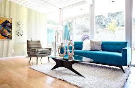 mid century modern design ideas mid century modern living room design ideas mid century modern fireplace design ideas
