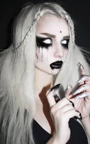 makeup waterflls 1 of 101