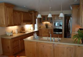 ... Cabinet Ideas Mobile Home Kitchen Designs Photo On Stunning Home  Interior Design And Decor Ideas About Spectacular Kitchen ...