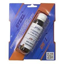 <b>Очиститель для снятия термопасты</b> Винлайн (WinLine) DS-1 HOME