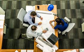 Estimating Job Bridging The Gap Between Takeoff And Estimating Builtworlds