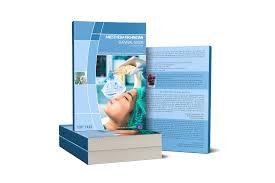 anesthesia technician anesthesia technician survival blog