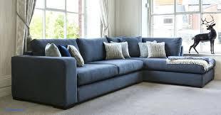 thebay furniture. Thebay Furniture Sofa Design The Bay Sale Modular For E