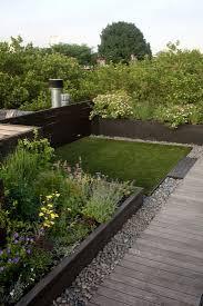 David Burke Kitchen Garden 25 Best Ideas About Roof Tops On Pinterest Roof Top Car Roof