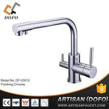 best bathroom faucet brand. medium size of kitchen: delta faucet 9192t best bathroom sink faucets 2016 bathtub brand r