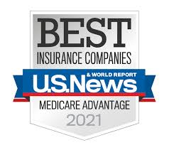 5 some people are working two jobs to.these days. Best Medicare Insurance Companies 2021 Health Insurance Us News