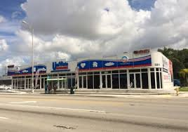 On the street of northwest 8th street and street number is 7330. Univista Insurance 5800 W Flagler St Miami Fl 33144 Yp Com