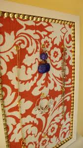 Bracelet Organizer Ideas Best 25 Cork Board Jewelry Ideas On Pinterest Corkboard Ideas