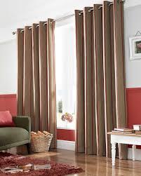 Moderne Gardienen Moderne Gardinen Für Große Fenster Inspirierend