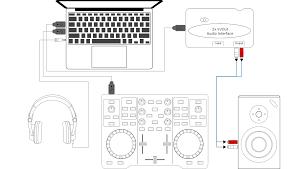 dj wiring diagram wiring diagram inside dj wiring diagram share circuit diagrams dj wiring diagram