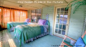 And, it'll keep them busy and having fun. Hidden Object Puzzle For Adults With Answer
