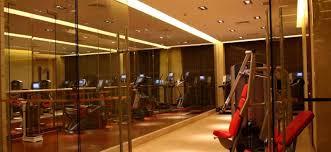 7 Days Inn Beijing Wukesong Branch Radegast Hotel Cbd Beijing Beijing