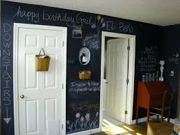 chalkboard for kitchen wall chalkboard wall kitchen chalkboard kitchen wall art