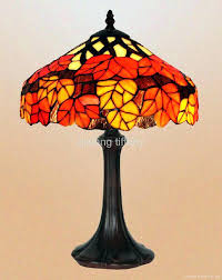 lighting new york returns mission style table lamps desk lamp solid medium size of antique home