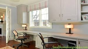 Simple small home office design Spaces Home Office Decks Design Ideas Study Living Room Color Modern For Small Simple House Interior Decorating Remodel Decor Creative Rooms Work Cool From Layouts Austin Elite Home Design Home Office Decks Design Ideas Study Living Room Color Modern For