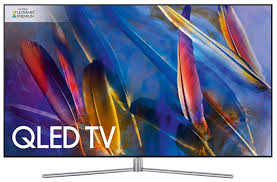 samsung tv 75 inch 4k. image_1 samsung tv 75 inch 4k