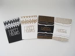 creative holiday cards. Plain Cards Christmas Card Design To Creative Holiday Cards N