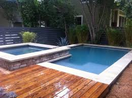 Cute Small Space Pools Fresh On Decorating Spaces Remodelling Interior