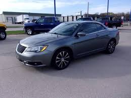 chrysler 200 convertible 2014. 2012 chrysler 200 convertible for sale in fort dodge ia 2014