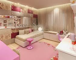 designing girls bedroom furniture fractal. bedroom largesize cool furniture for teenage girls 18 modern designing fractal g