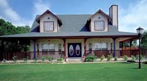 house plans with wrap around porch australia inspirational e story floor plans with wrap around porch