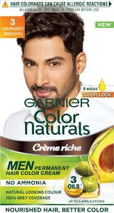 Garnier Color Naturals Shades Chart Methodical Garnier Hair Color Chart India Garnier Hair