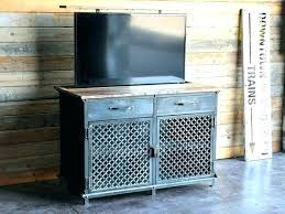 manual tv lift lift cabinet lift furniture lift cabinet vintage industrial console popup console outdoor